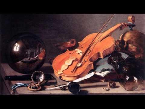 Vivaldi - 6 Violin Concertos [I Concerti dell'Addio] | Fabio Biondi Europa Galante