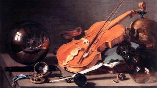 Repeat youtube video Vivaldi - 6 Violin Concertos [I Concerti dell'Addio] | Fabio Biondi Europa Galante