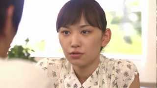 ある日、大学のキャンパスで悠太の元カノのかおり(風間夏実)と遭遇。...