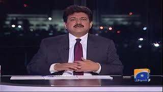 Bilawal aur Musharraf aamne saamne, baat nikli hai tu door talak jaye gi ? Capital Talk