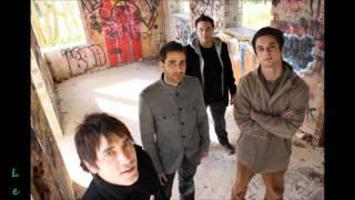 [Greek songs] Category: Alternative rock