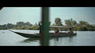 فلم النهر الجريمة والتشويق - River مترجم كامل HD