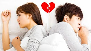 Почему японцам НЕ нужна любовь