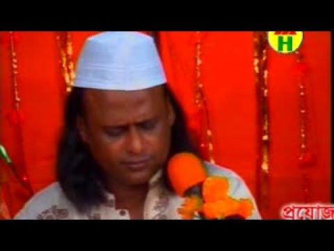 Shah Alam Sarkar - Ami Kori Nai Korite Pari Nai