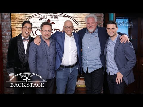 daily-wire-backstage-special-guest-glenn-beck