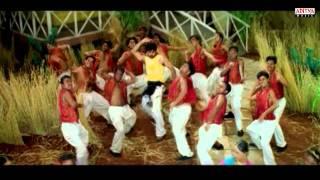 bhadra video songs erra koke song ravi tejameera jasmine