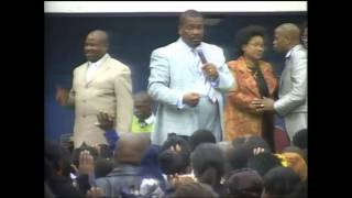sd gumbi the word of god part 4