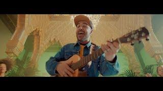 Nil Moliner - El Despertar (Videoclip Oficial)
