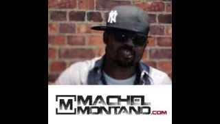 Machel Montano - We Love Toubana #onefestival TV