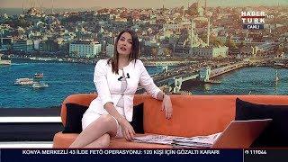 Ceren Bektaş 02/02/2018