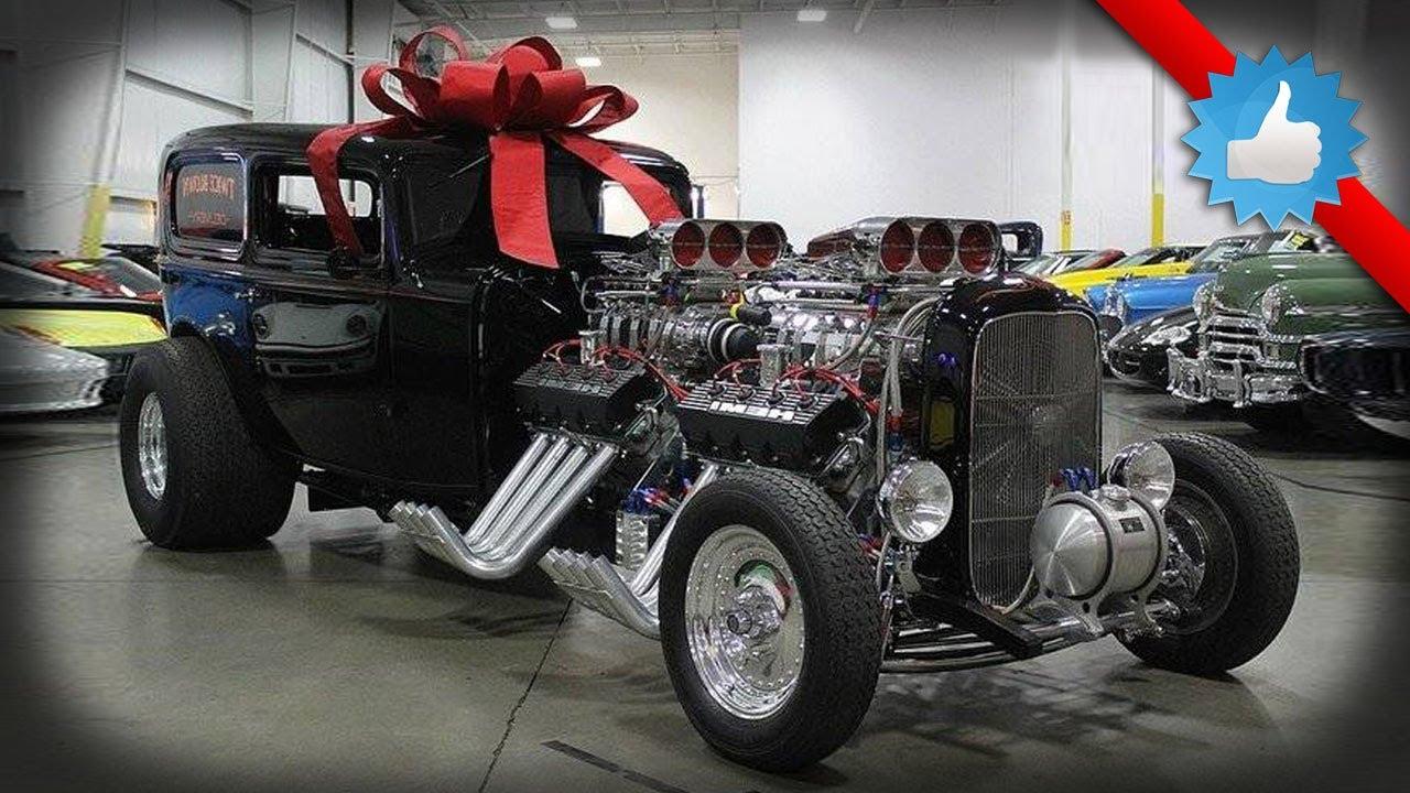 1932 ford sedan delivery hot rod for sale 2 500 horsepower youtube. Black Bedroom Furniture Sets. Home Design Ideas