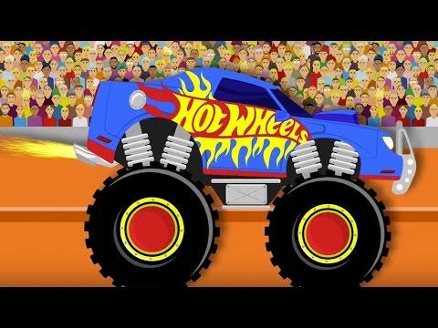 Play Doh Batman Surprise Egg Batmobile Toys x2 Blind Box Unboxing DCTC Playdough Videos Toys for Children 2016