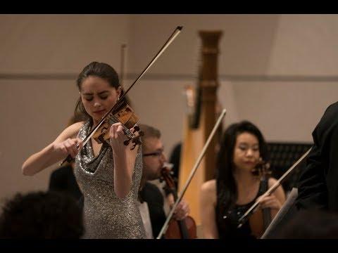 Red Violin by John Corigliano