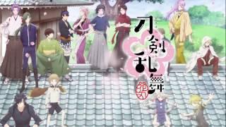 アニメ『刀剣乱舞-花丸-』スペシャルイベント 花丸◎日和!