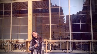 Dennis Lloyd - NEVERMIND (cover Ani Avetisyan) Video
