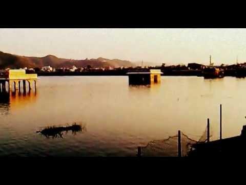 Mawana Meerut... jaipur tour ( Mohd. Naqeeb)