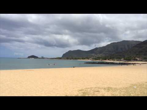 Pokai Bay Beach Park Waianae, HI 96792