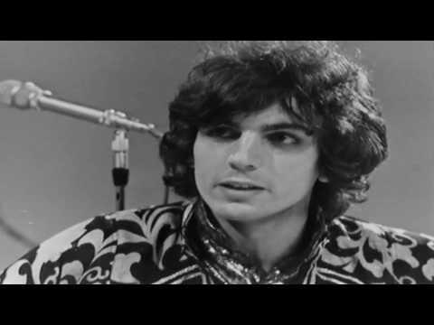 """Syd Barrett /Pink Floyd - """"Pow R. Toc H. / Astronomy Domine"""