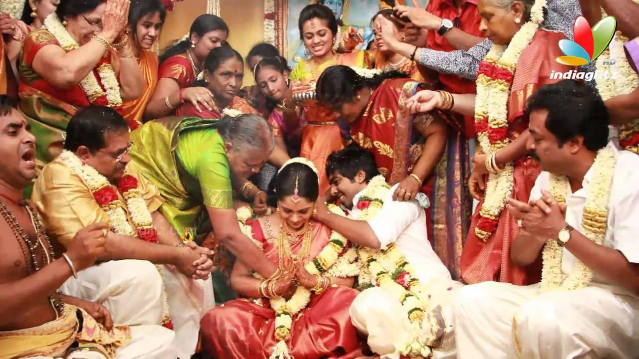 Gv Prakash Weds Saindhavi Digital Al Surya Mani Ratnam Ar Rahman You