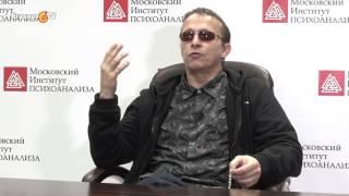 Иван Охлобыстин - как лучше покончить с жизнью. Рекомендации самоубийце.