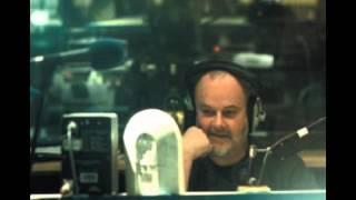 The Alternative - John Peel on BBC World Service 20-09-2002