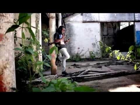 Hey Gyal - Jhesi - Ralman ft Scrappy W