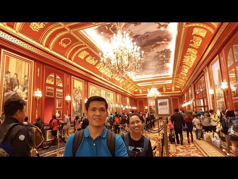 Our Hongkong & Macau Trip: Your Guide Without A Tour Guide (Before Day 1)