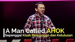 Download Video Basuki Tjahaja Purnama ( AHOK ) - A Man Called AHOK - Kisah Perjuangan by Kurawa MP3 3GP MP4