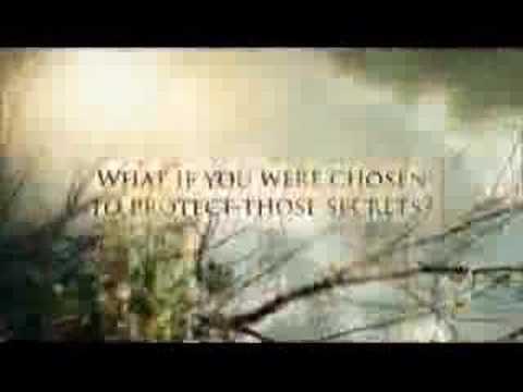 Previews From The Spiderwick Chronicles 2008 DVD提供元: YouTube · HD · 期間:  6 分 49 秒 · 67.000 回以上の視聴 · 1-12-2014 にアップロードされたビデオ · Anthonyg3281IsBack がアップロードしたビデオ