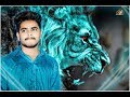 NTR NAGAR BULLET SAI NEW SONG BAYAMELENI VERULLU RA 2018 ORIGINAL SONG