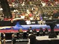 2009 US Nationals Finals-Ericha Fassbender-VT mp4,hd,3gp,mp3 free download 2009 US Nationals Finals-Ericha Fassbender-VT