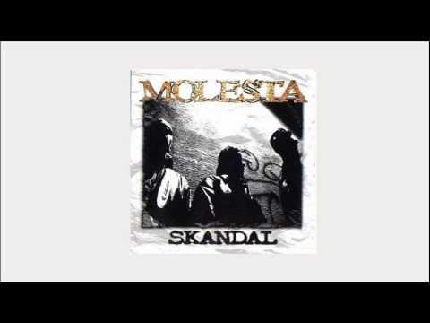 Molesta - Się żyje