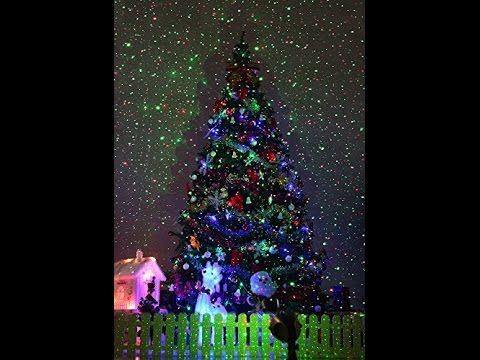 Led Outdoor Christmas Lights Reviews: Best outdoor christmas lights led review,Lighting