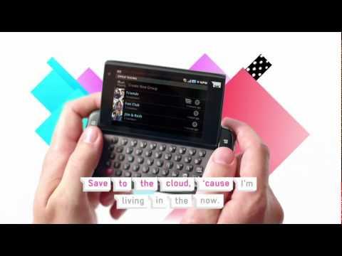 T-Mobile Sidekick 4G Best Tmobile Phone