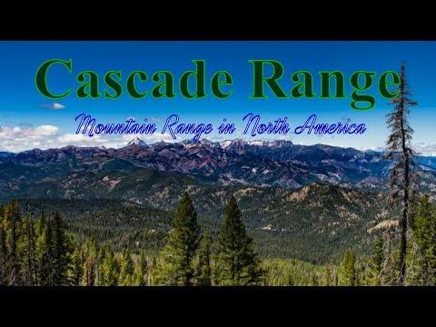 cascade-range,-british-columbia,-washington,-oregon,-and-california,-mountain-range-in-north-america