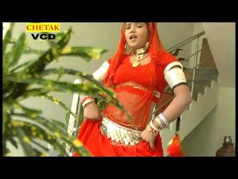 Naag Lapeta Leve   2   Sasariya   Rajasthani Songs