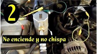 Tips para cuando el auto no enciende y no hay chispa   PARTE 2 thumbnail