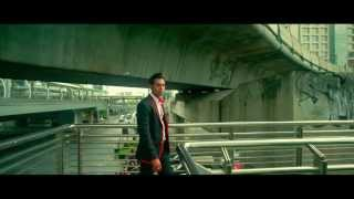 Dil Tut Na Jave | Lucky Di Unlucky Story | Full Official Music Video | Releasing 26th April 2013