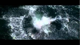 Open Water 2, A La Deriva (Open Water 2 - Adrift) (Hans Horn, 2006) - Trailer