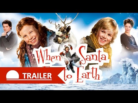 when-santa-fell-to-earth-i-trailer