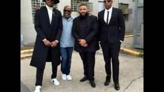 Jay Z using PR tactics to strike back at Kanye West