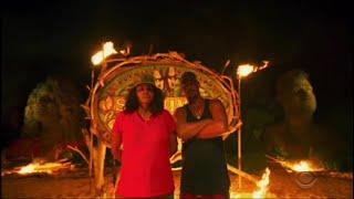Survivor Island of the Idols Preview (SEASON 39)