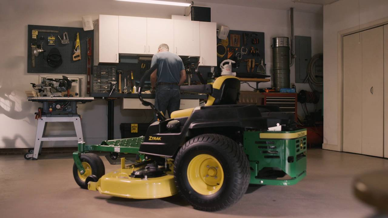John Deere Videos | Chief Equipment | John Deere Dealer