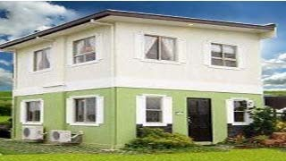 Lancaster Haven (dressed Up)house For Sale -  4br Philippine House Near Moa