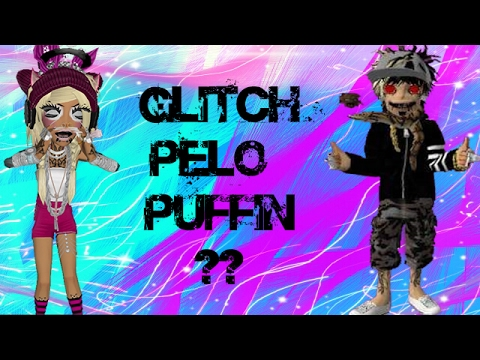 Download How To Glitch Body Type With Meez Glitch Code Also Works