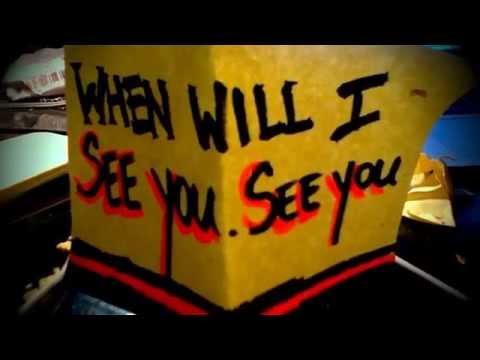 WHEN WILL I SEE YOU AGAIN (AMTRAC Remix) - SHAKKA
