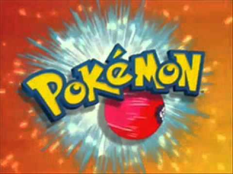 pokemon season 1 indigo league youtube