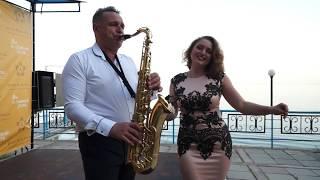 АктерПакт отель. Артисты, музыканты  из Новосибирска 8-913-456-6661