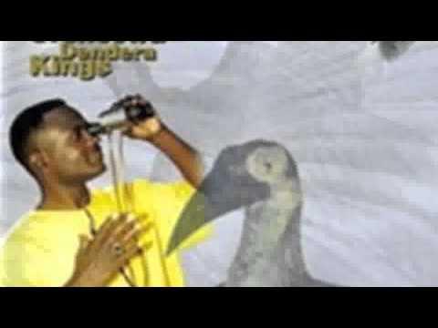 Southern Africa - Simon Chimbetu.flv