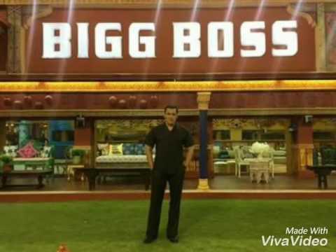 Bigg Boss 10 Latest Episode Full Episode...